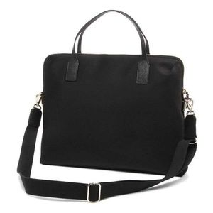 kate spade Bags - Kate Spade Blake Avenue Daveney Laptop Bag